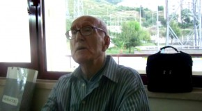 Öğretmenimiz Orhan Seyfi Yücetürk