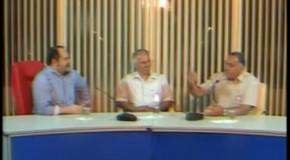 2010 Bodrum Kent TV Söyleşimiz